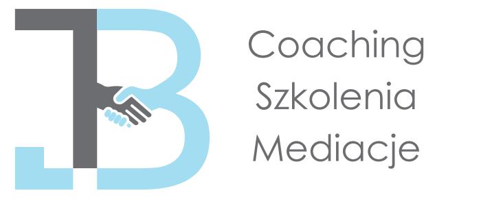 Joanna Białecka Logo